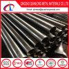 Tubo de acero y tubos en frío S45c inconsútiles