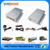 Original GPS para vehículos con Tracking Software Libre Vt310n F