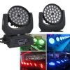 Usine 36PCS DEL Zoom Wash DMX Lighting (HL-001)