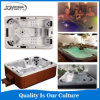 TERMAS de Joyspa 6person Hydro Massage Party Outdoor com Overflow (JY8002)