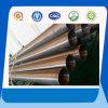 Tuyauterie de titane de soudure d'ASTM B338