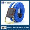 Les plus nouvelles ceintures occidentales populaires d'enfants