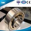 Rolamento de rolo do cilindro do rolamento Nu1010 da exportação de China com preço do competidor da alta qualidade