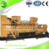 국제 기준 세륨 ISO 천연 가스 터빈 발전기