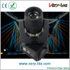 5r 200W Moving Head Light voor Stage Decoration