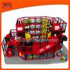 Playground Indoor (3027A)