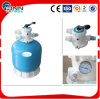 FL Filtre à sable pour puits d'eau pour traitement de l'eau