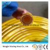 Manguito hidráulico de alta presión termoplástico