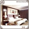 Мебель китайца постельного белья гостиницы