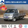 China más barata/lo más bajo posible carro de Dongfeng K01s Rhd/LHD mini/pequeño carro/mini carro del cargo/mini Van/mini camión de Samll