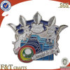 High quality and Cool Metal Badge (fdbg0025j)