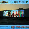 Low Price P10 Outdoor LED Screen Billboard를 가진 Hight Quality