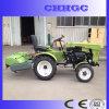 PloughおよびTilerの10-12HP Mini Electrical Tractor