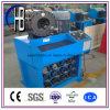 Machine sertissante de vente de boyau à haute pression lourd chaud de pouvoir