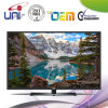 Système HD E-LED intelligent TV Uni de 39  Andriod