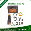 2014 nuevo Icom A2+B+C Diagnostic y Programming Tool con Latest Software 2/2014 para BMW