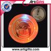 La promoción LED crea la divisa del botón para requisitos particulares