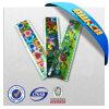Promoção Cheap Lenticular 3D Plastic Ruler
