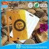 Kundenspezifische Fabrik-Preis Belüftung-intelligente Gepäck-Karte