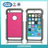 Comercio al por mayor caja del teléfono celular de la PC de alta calidad para el iPhone5 / 5s