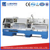 Máquina horizontal barata do torno da base da abertura do universal CA6140 CA6240