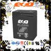 6V5ah Vral Storage Battery para Toys y los productos electrónicos de consumo