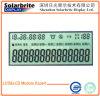 La visualización del LCD multiplica el panel del LCD del teléfono de la función