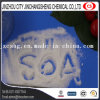 Сульфат аммония (nh4) 2so4
