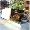 AISI 201 Construction Materials를 위한 304 PVD Gold Titanium Price Per Kg