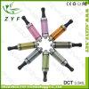 2014 최신 DCT E 담배 기화기