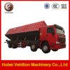 Prezzo basso 45 tonnellate di 12-Wheel di autocarro a cassone laterale