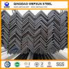 Barre en acier galvanisée normale de cornière de GB avec Nice la qualité