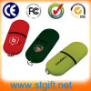 Fabrik Price 2GB Colorful Giveaway USB-Flash-Speicher