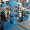 Машина вулканизатора горячего сбывания Xlb600 резиновый при одобренный Ce