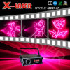 600mw Pink Animation Laser Light