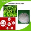 Preis für Calcium Magnesium Nitrate
