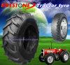 Traktor Tyre/Farm Tires/R-1 ermüdet 405/70-20, 405/70-24, 16/70-20
