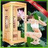 Sauna de moda (GW-107)