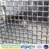 Maglia dell'alimentatore dell'uccello della maglia unita quadrato (XA-CWM04)