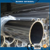 201/304/316の大口径のTIGによって溶接されるステンレス鋼の管