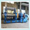 中国の製造業者Xk450は標準的な混合機ベアリングブッシュが付いている混合製造所を開く