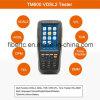 Verificador de VDSL VDSL2 para a linha teste do Xdsl e as ferramentas da manutenção (ADSL/ADSL2/ADSL2+/VDSL2 /READSL com função de DMM)