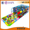 Mar Style Indoor Solf Playground para Sale 2015