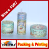 Empacotar/Shopping/Fashion Gift Paper Box (31A1)