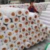 볼리비아에 있는 0.55mm 대중적인 판매 플라스틱 마루