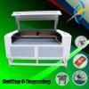 CO2 3D Laser Engraving Machine 1000mm/S Compatible mit PS&CAD