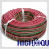 Tubo flessibile della saldatura del tubo flessibile di Oxygen&Aecylene&Propane