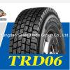 Einzelnes-Oriented Pattern mit 315/80r22.5 und 315/70r22.5 Tire für EU