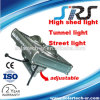 Preiswerte Solarstraße Lightssolar Straße Lamplatest genehmigte Solarstraßenlaterne-Preisliste mit CER