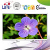 2016 Uni 39-Inch Samrt E-LED TV